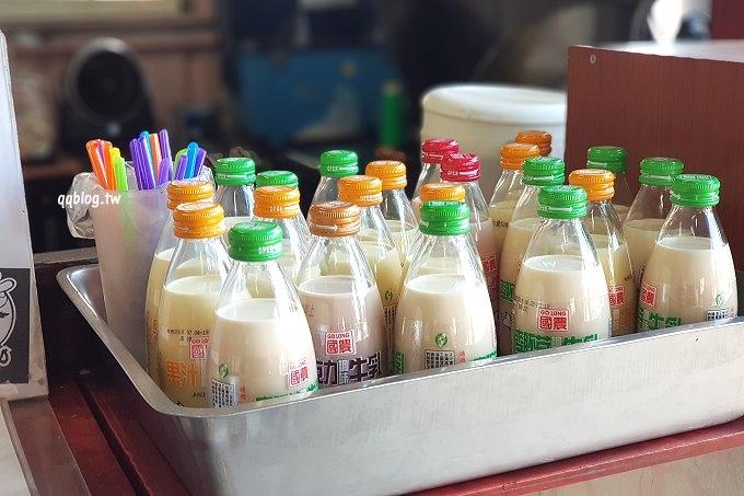 台中清水︱大秀米血 蘿蔔糕@鰲峰店.傳承20多年的米血、蘿蔔糕,獨門醬汁好味道,一吃就上癮,近清水國中 @QQ的懶骨頭
