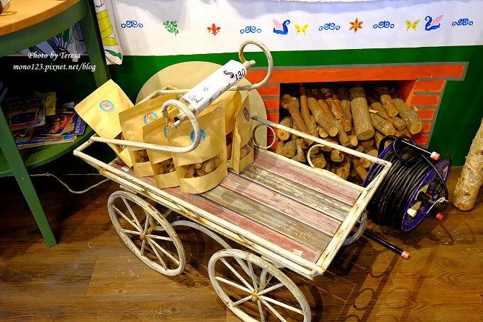 1513163495 b2e6e1d0687fd8c3b8adec699d67d39c - 台中東勢︱廚匠白俄羅斯娃娃的家.變身為親子餐廳的白俄羅斯料理,大草坪、沙坑、戲水池、餵魚池和多種小遊戲,現在還有露營區,很適合溜小孩…