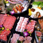 【台中豐原】新金樹肉丸&扁食&豐仁冰 @QQ的懶骨頭