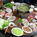 【台中西區.早午餐】Doob2豆子早午餐&Cafe.和可愛的法國兔一起吃早餐吧~ @QQ的懶骨頭