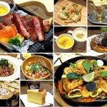 【台中北區.義式餐廳】喬帝瑭Joy`s Caf`e義大利餐廳 @QQ的懶骨頭