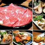 台中南屯︱桀日本料理.南屯黃昏市場旁的日本料理,C/P值高,強烈建議要訂位 @QQ的懶骨頭