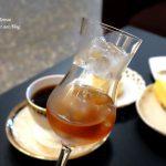 台中西屯︱瑪奇卡菲MAJI Cafe.主餐+buffet還有現點義大利吃到飽(已歇業) @QQ的懶骨頭