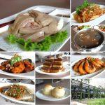 台中新社︱山水啡 Cafe&Meal.新社景觀餐廳新登場,還有大片草皮可以讓小朋友奔跑嬉戲 @QQ的懶骨頭