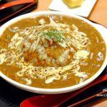 【台中餐廳】12街和風洋食創意料理.出乎意料的創意好料理(已歇業) @QQ的懶骨頭