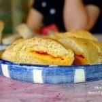 【台中下午茶】米亞諾早午餐 午茶.手工抹醬好好吃 @QQ的懶骨頭