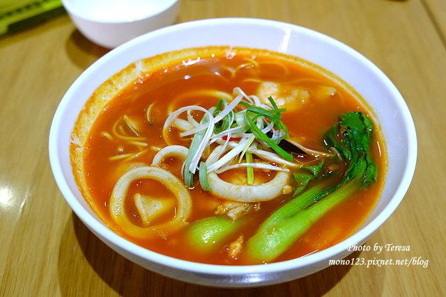 【台中豐原】I`m Feng Cafe.咖啡店賣的不只是咖啡,義大利麵、火鍋、風味套餐、鬆餅、下午茶通通有 @QQ的懶骨頭