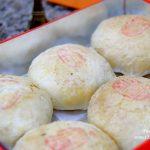 台南中西區︱阿棠牛肉湯.牛肉清甜又鮮嫩好吃,每一口都是好味道,台南牛肉湯推薦 @QQ的懶骨頭