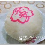 台中北屯︱二煱臭豆腐 蚵仔麵線.又酥又香又臭又不油膩的臭豆腐,還有好吃的麵線 @QQ的懶骨頭