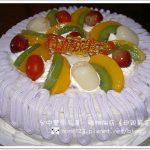 【台中新社之旅】2011新社花海搶先看.《臺中國際花毯節》美麗的花朵饗宴 @QQ的懶骨頭