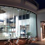 台中豐原︱大朴食堂.韓國老闆經營的韓式料理,擁有中部第一家水晶烤盤,餐點味道不錯,豐原韓式料理推薦 @QQ的懶骨頭