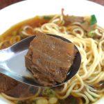 【台中餐廳】FiFi義大利麵.值得推薦的義大利麵餐廳 @QQ的懶骨頭