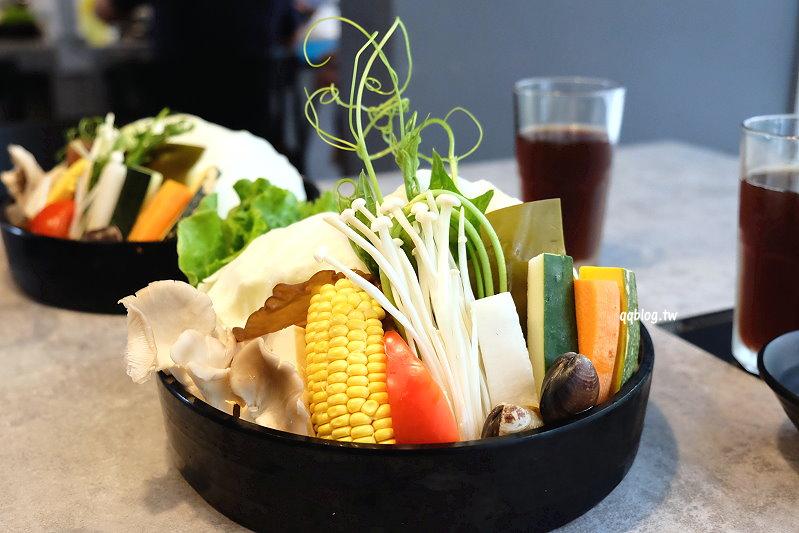 1525452570 95b6fe42578dd1e7feaceaa579881986 - 台中西屯︱Yü's 宇良食健康鍋物.沙鹿來的人氣火鍋店,夏季新湯底上市,單人套餐選擇性多,也有龍蝦套餐可以選擇