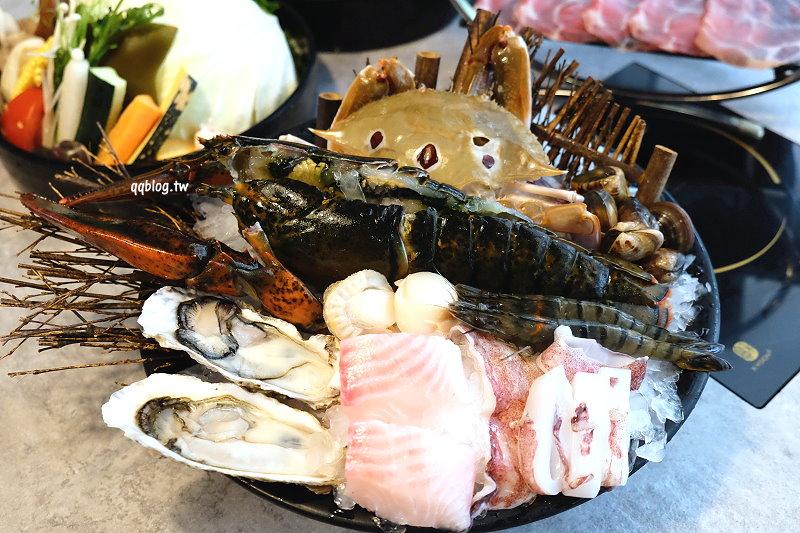 1525452643 e7ea6ef4c4699ed56a0204a95a2315da - 台中西屯︱Yü's 宇良食健康鍋物.沙鹿來的人氣火鍋店,夏季新湯底上市,單人套餐選擇性多,也有龍蝦套餐可以選擇