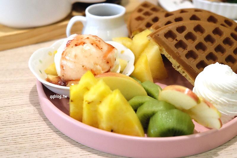 1527006327 d711c00a365a376732c6932d8af97d26 - 台中豐原︱晨間食光 Le matin.巷弄裡簡約溫馨的鄉村風格早午餐,餐點精緻、食材用心看得見