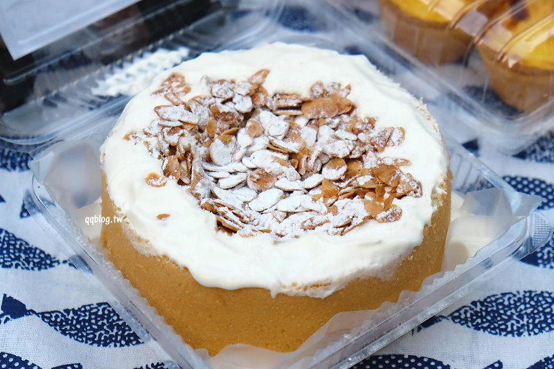 1529081971 44a08a5b659fda7ea7aea2255ab229cb - 台中豐原︱貝莉創意烘焙.傳統麵包坊新創意,爆漿海鹽奶蓋蛋糕好療癒,不定時有快閃團,老闆創意滿點