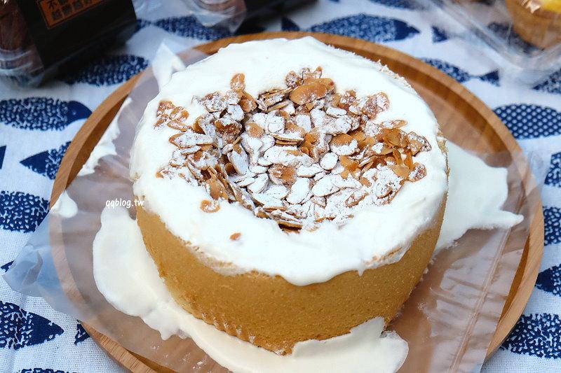 1529081975 42226c31952aab16d5d7486fea814d2e - 台中豐原︱貝莉創意烘焙.傳統麵包坊新創意,爆漿海鹽奶蓋蛋糕好療癒,不定時有快閃團,老闆創意滿點