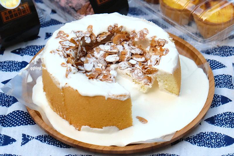 1529081978 21c05c69f73d795c5a39d7e788596e40 - 台中豐原︱貝莉創意烘焙.傳統麵包坊新創意,爆漿海鹽奶蓋蛋糕好療癒,不定時有快閃團,老闆創意滿點
