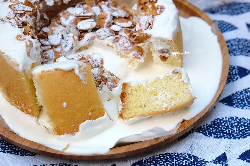 1529081982 87661f4260bfe5079114133c20774e25 - 台中豐原︱貝莉創意烘焙.傳統麵包坊新創意,爆漿海鹽奶蓋蛋糕好療癒,不定時有快閃團,老闆創意滿點