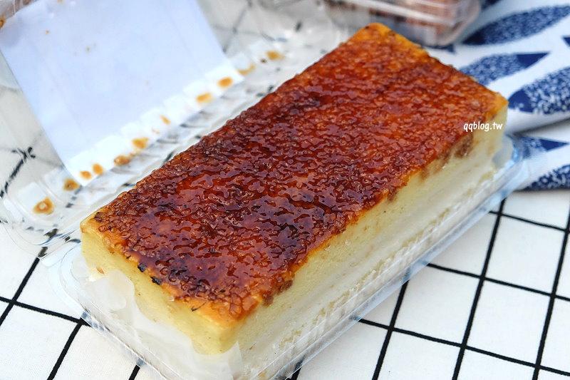 1529081986 67fd48af1b1a761bd9d44bc6ad327c30 - 台中豐原︱貝莉創意烘焙.傳統麵包坊新創意,爆漿海鹽奶蓋蛋糕好療癒,不定時有快閃團,老闆創意滿點