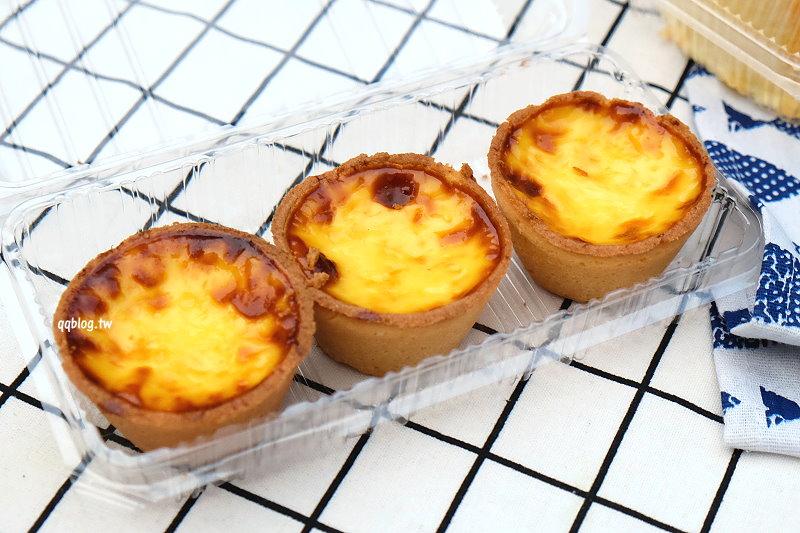 1529081996 127f84be1abb1070ec963a1f8bb95a3a - 台中豐原︱貝莉創意烘焙.傳統麵包坊新創意,爆漿海鹽奶蓋蛋糕好療癒,不定時有快閃團,老闆創意滿點