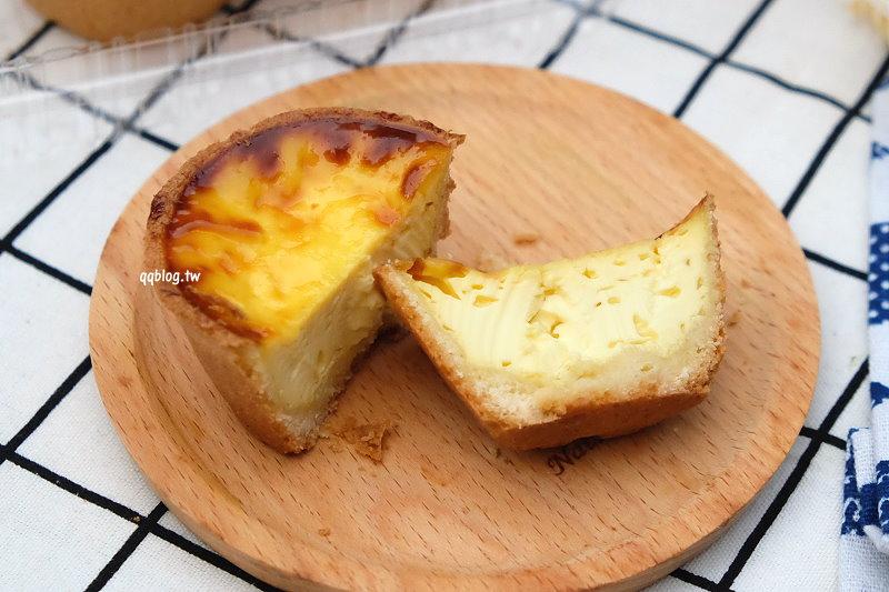1529082005 3921ab953473eb9ff48c7d6aec442d94 - 台中豐原︱貝莉創意烘焙.傳統麵包坊新創意,爆漿海鹽奶蓋蛋糕好療癒,不定時有快閃團,老闆創意滿點