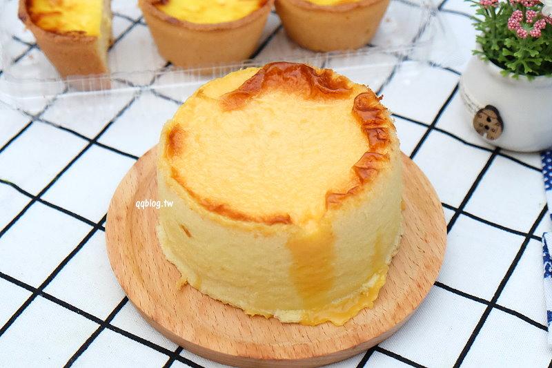 1529082009 bb976970ceb995b455ab6e2b3246f265 - 台中豐原︱貝莉創意烘焙.傳統麵包坊新創意,爆漿海鹽奶蓋蛋糕好療癒,不定時有快閃團,老闆創意滿點