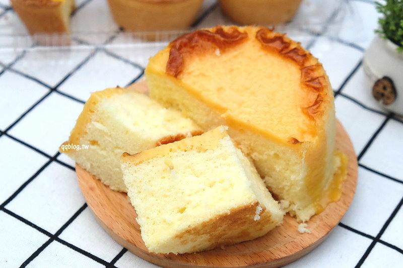 1529082012 0e6aa1cf03b1a42ed0d88bd4635d8f43 - 台中豐原︱貝莉創意烘焙.傳統麵包坊新創意,爆漿海鹽奶蓋蛋糕好療癒,不定時有快閃團,老闆創意滿點