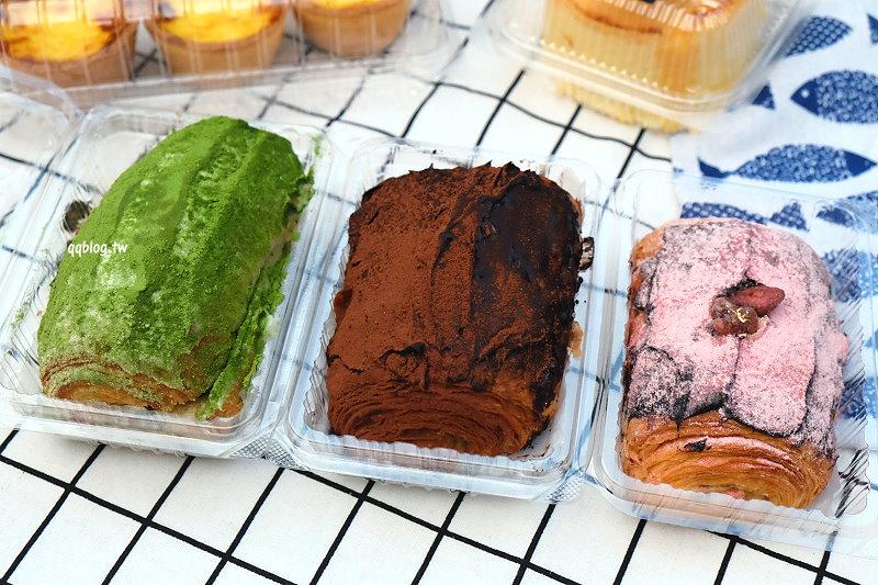 1529082021 68314db127deaf1b8ef6c0dfb8f5677c - 台中豐原︱貝莉創意烘焙.傳統麵包坊新創意,爆漿海鹽奶蓋蛋糕好療癒,不定時有快閃團,老闆創意滿點