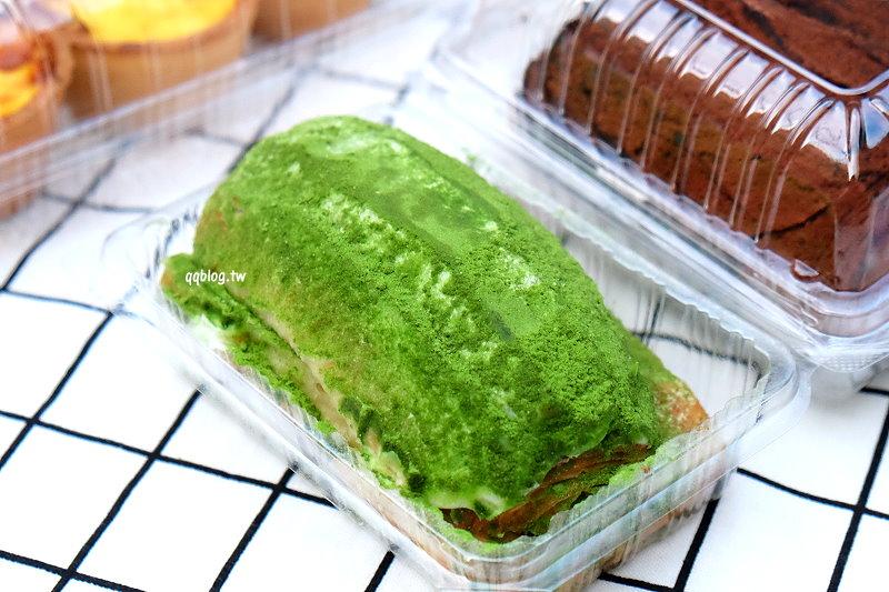 1529082026 8d5e86f2b3c54f1ef91d7ade9a75e290 - 台中豐原︱貝莉創意烘焙.傳統麵包坊新創意,爆漿海鹽奶蓋蛋糕好療癒,不定時有快閃團,老闆創意滿點