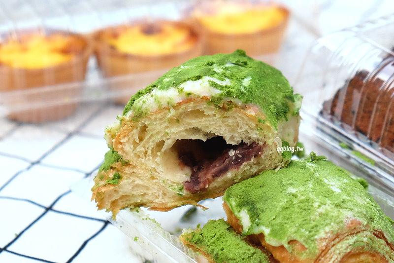 1529082030 9de05db5d48e81a490d6bc1544fac2bd - 台中豐原︱貝莉創意烘焙.傳統麵包坊新創意,爆漿海鹽奶蓋蛋糕好療癒,不定時有快閃團,老闆創意滿點