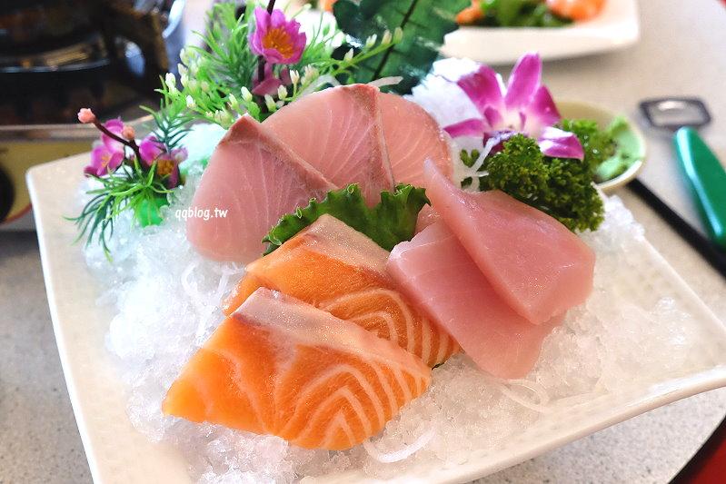 1524416335 0e6aa1cf03b1a42ed0d88bd4635d8f43 - 台中南屯︱浩源活海鮮餐廳.活體海鮮選你挑,平價好吃海鮮餐廳推薦