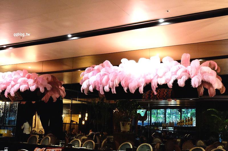 1524502910 3921ab953473eb9ff48c7d6aec442d94 - 台中西屯︱Woo Taiwan@台中平方米店,在宮廷風格的餐廳中享用泰式料理,不用飛到清邁也能品嚐到正宗的泰北料理