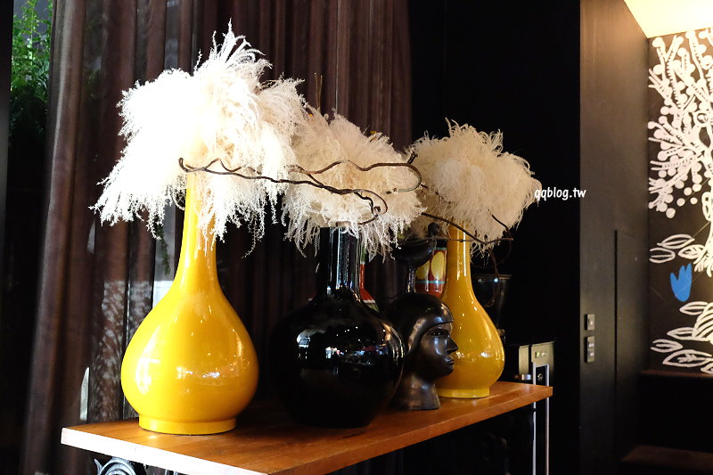 1524502976 0094980b03d119fc7a1325db31944e34 - 台中西屯︱Woo Taiwan@台中平方米店,在宮廷風格的餐廳中享用泰式料理,不用飛到清邁也能品嚐到正宗的泰北料理