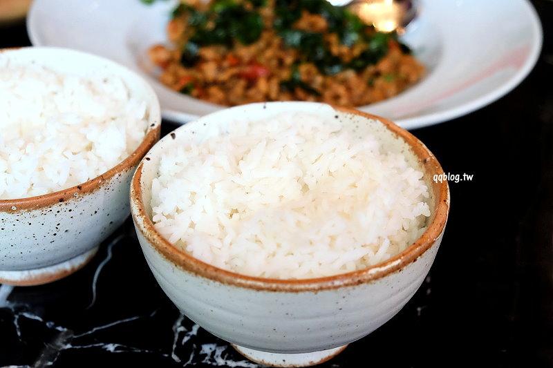 1524503056 ede7d25b3361ccdf2fe0e4f2e1354027 - 台中西屯︱Woo Taiwan@台中平方米店,在宮廷風格的餐廳中享用泰式料理,不用飛到清邁也能品嚐到正宗的泰北料理