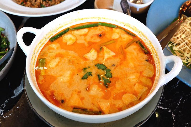 1524503067 1416f212b0acf66189d99d48a3616200 - 台中西屯︱Woo Taiwan@台中平方米店,在宮廷風格的餐廳中享用泰式料理,不用飛到清邁也能品嚐到正宗的泰北料理