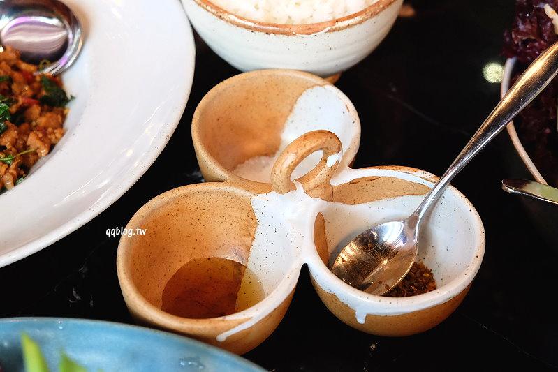 1524503083 b2b83c770ff7695e3a4d10a3b43a3f12 - 台中西屯︱Woo Taiwan@台中平方米店,在宮廷風格的餐廳中享用泰式料理,不用飛到清邁也能品嚐到正宗的泰北料理