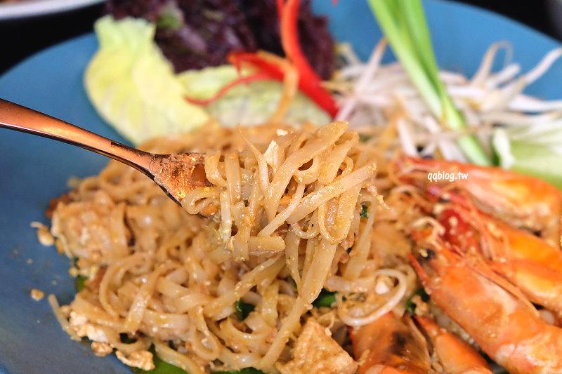 1524503085 f0aa1b081897f7638103c66a06816b80 - 台中西屯︱Woo Taiwan@台中平方米店,在宮廷風格的餐廳中享用泰式料理,不用飛到清邁也能品嚐到正宗的泰北料理