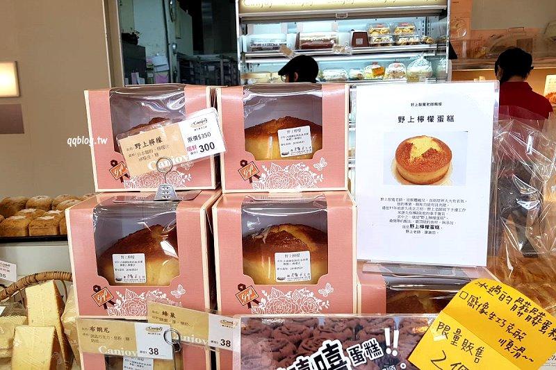 1527092208 42226c31952aab16d5d7486fea814d2e - 台中大雅︱康久菓子工坊大雅人氣麵包店,友人力推的肉鬆小貝,冰過更好吃