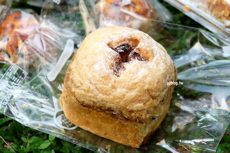1527092270 95b6fe42578dd1e7feaceaa579881986 - 台中大雅︱康久菓子工坊大雅人氣麵包店,友人力推的肉鬆小貝,冰過更好吃
