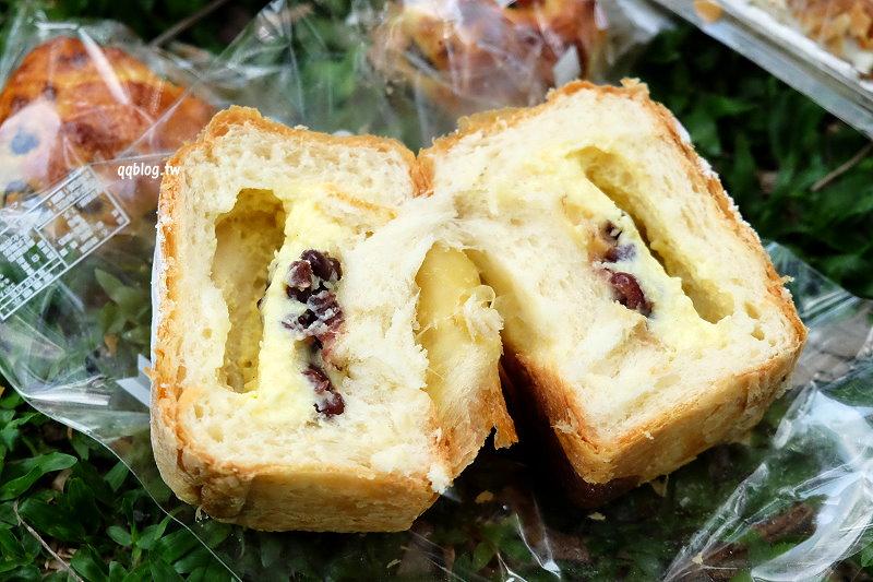1527092281 f6343133e5d78710ad448d4d141b338b - 台中大雅︱康久菓子工坊大雅人氣麵包店,友人力推的肉鬆小貝,冰過更好吃