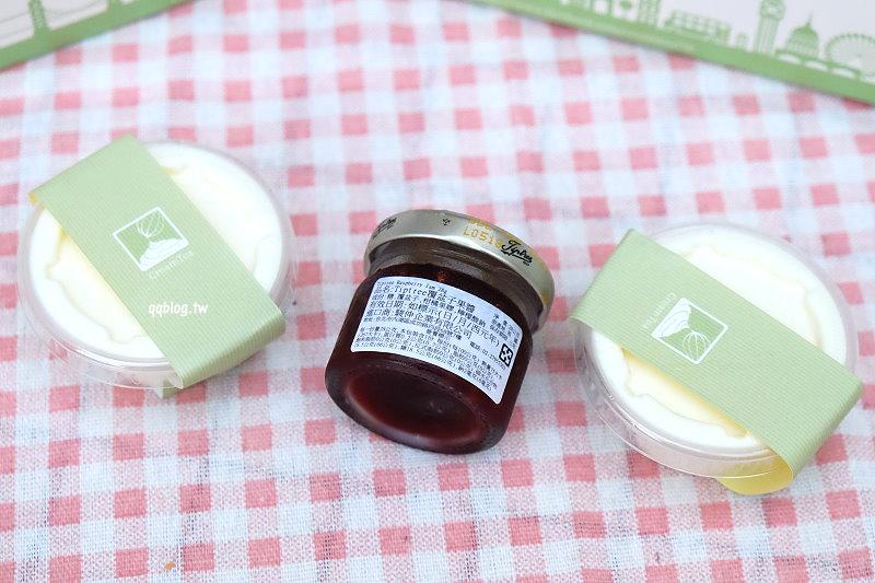 1528905429 3921ab953473eb9ff48c7d6aec442d94 - 台中團購Cream Tea.如夢幻般的美味玫瑰花造型檸檬塔,每日限量製作,一等數月是常態,想吃真的要有耐心,食尚玩家報導