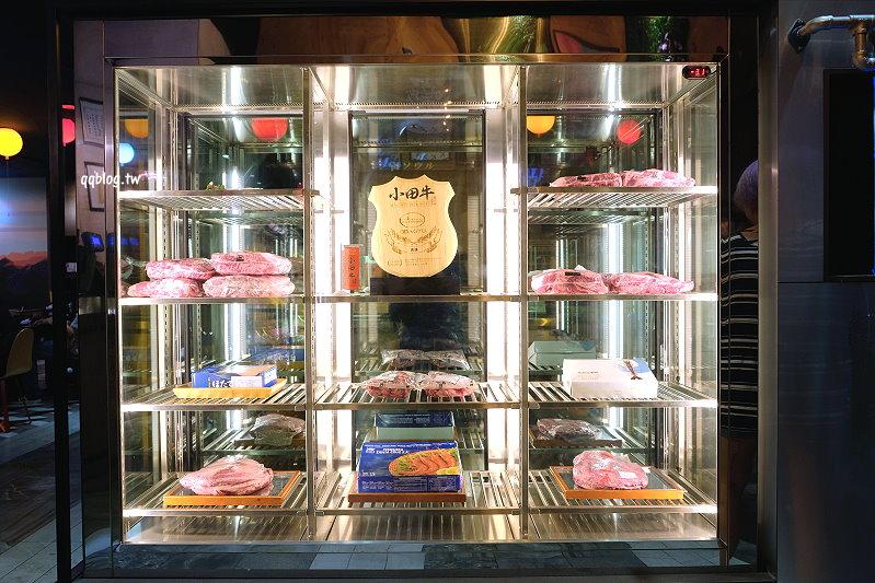 1531589536 87661f4260bfe5079114133c20774e25 - 台中北屯︱ 肉魂鑄鐵料理 de Meaty Spirit.50盎司肉量的大胃王套餐超吸睛,滿滿的肉山吃完超過癮,愛吃肉的可以挑戰看看