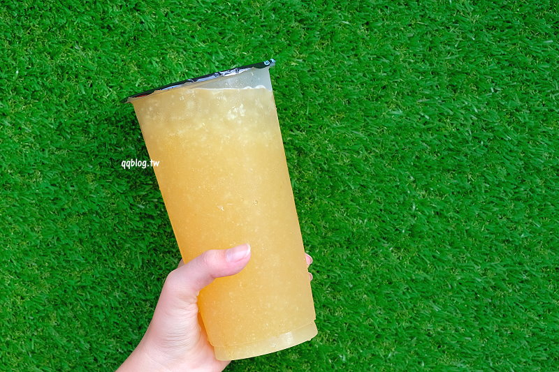 1537196579 ab6df65f900b969237cc5dfd8573581b - 台中清水丨清水森及茶.濃郁又香濃的黑糖波霸粉圓超邪惡,使用高大鮮奶不加一滴水有好喝,清水麥當勞對面