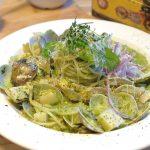 台中西區︱泰馨泰式料理.科博館附近的平價泰式料理,有便當外送,一個人也可以吃泰式料理 @QQ的懶骨頭