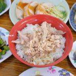 【台中西區下午茶】Podessert 豆莢甜點.好吃的香蕉奶油派 @QQ的懶骨頭