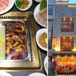 宜蘭市︱玩的瘋wonderful親子廚房.宜蘭親子餐廳,戶外有大草皮,沙坑、戲水池、賽車和積木牆,要先預約哦… @QQ的懶骨頭