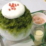 【台中東勢】3Q芋圓.純手工製作的芋圓、地瓜圓,現點現煮香Q有嚼勁 @QQ的懶骨頭