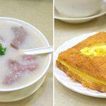 【台中豐原】暖暖 Warm2.有早午餐和手作好吃的甜點,是間暖暖的溫馨小店 @QQ的懶骨頭