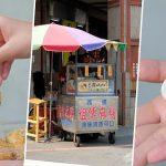 台中西屯︱Yü's 宇良食健康鍋物.沙鹿來的人氣火鍋店,夏季新湯底上市,單人套餐選擇性多,也有龍蝦套餐可以選擇 @QQ的懶骨頭